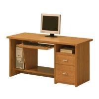 OSCAR počítačový stolík PC1