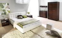 Manželská posteľ Forrest 2 - 160