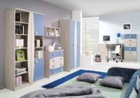 TENUS detská izba