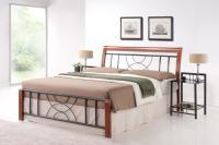 Manželská posteľ Cortina 160