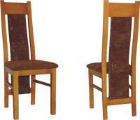 Stolička Miron