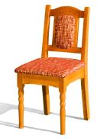 Stolička K-1