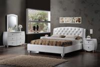 Manželská posteľ Potenza