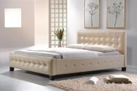 Manželská posteľ Barcelona 160