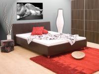 Manželská posteľ Mexiko IV