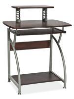 Počítačový stolík B-07