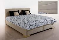 Manželská posteľ Acero