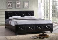 Manželská posteľ Carisa 180
