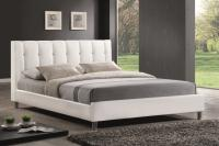Manželská posteľ Nadi 160