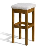 Barová stolička Hoker H-2 2