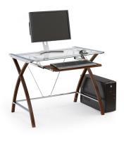 Počítačový stolík B-16