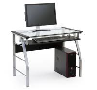 Počítačový stolík B-18