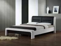 Manželská posteľ Cassandra 160